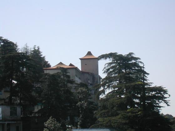 דרמסלה