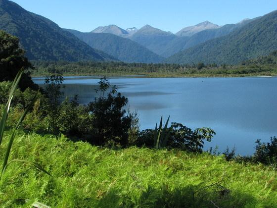 ניו-זילנד
