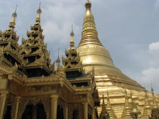 מקדש שווה-דגון