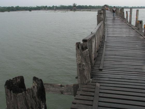 גשר יו-בנס