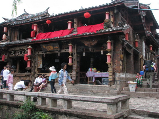 מסע�ות בליג'יאנג