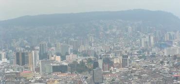 קיטו - אקוודור