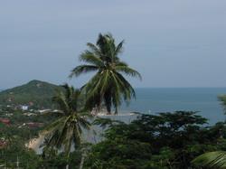 קופנגן תאילנד