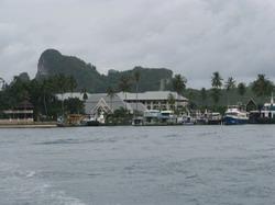 קופיפי תאילנד