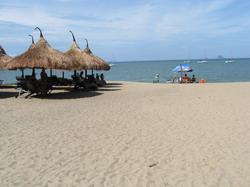 נא-הטרנג Nha Trang