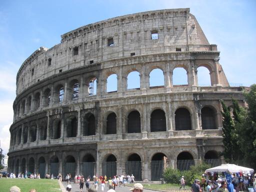 איפה יש קזינו ברומא ?