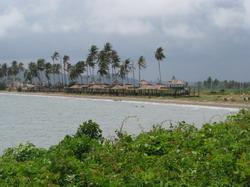 סיהנוק-וויל Sihanouk ville