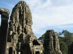 באיון קמבודיה