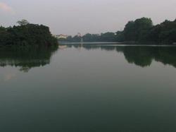 האנוי Hanoi