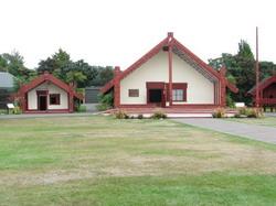 רוטורואה Rotorua