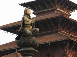 פאטן נפאל