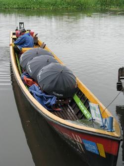אגם אינלה