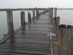 גשר בומרה