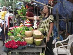 פסטיבל בורמה