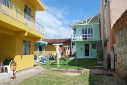 דירה בבארה דה לגואה ברזיל