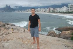 ריו דה זניירו